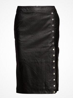 Gestuz Luvia Skirt Ms18