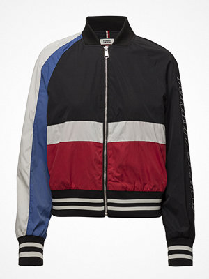 Tommy Jeans Tjw Color Block Bomb