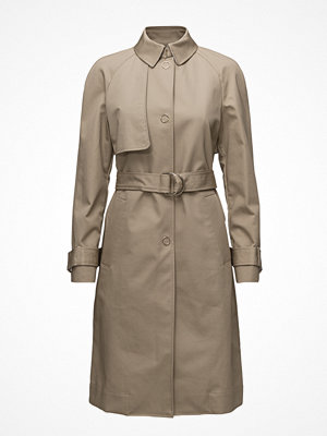 Trenchcoats - Tommy Hilfiger Irving Bonded Trench