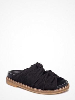 Sandaler & sandaletter - Ganni Anoush Sandals