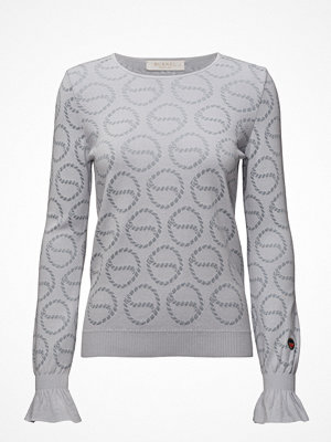 Busnel Bayeux Sweater