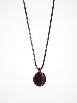 Pilgrim smycke Kyala