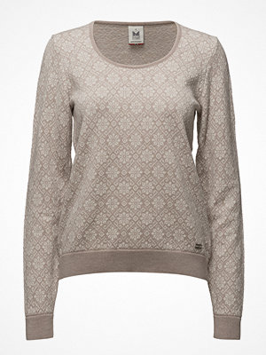 Dale of Norway Sonja Feminine Sweater