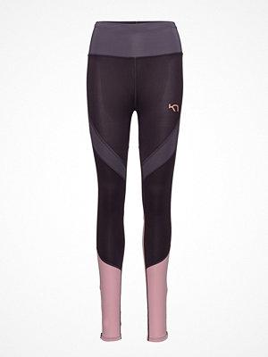 Sportkläder - Kari Traa Tina High W Tights