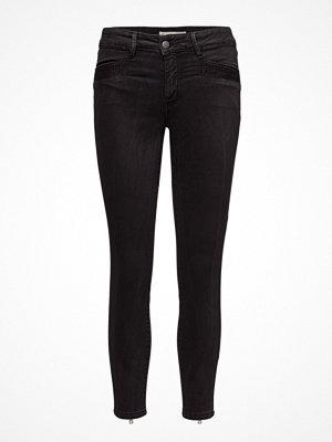 Jeans - Odd Molly Night Shift Pant