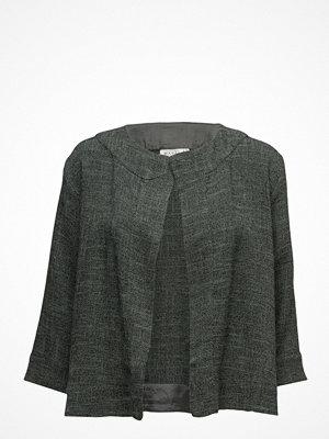 Masai Jordana Jacket A-Shape 3/4 Slv