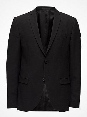 Kavajer & kostymer - Minimum Gilbert