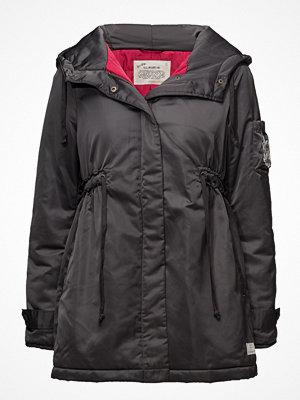 Dunjackor - Odd Molly Chills & Shivers Jacket