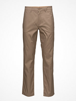 Fred Perry Classic Twill Trouser