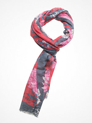 Guess Eraphina Scarf