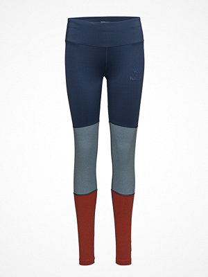 Sportkläder - Hummel Hmlamy Tights