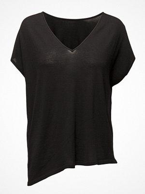 Wolford Fine Merino Shirt