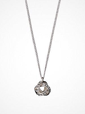 Pilgrim smycke Katelyn