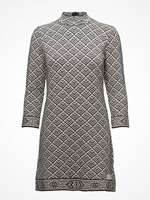 Odd Molly Longing Dress
