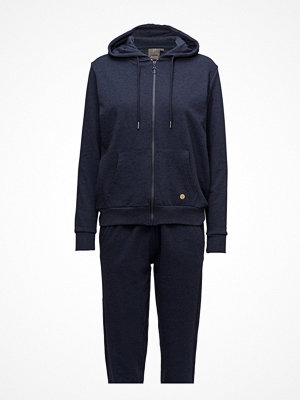 Fransa X-Muterry 1 Jogging Suit