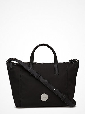 Calvin Klein shopper Ed1th Small Tote 068