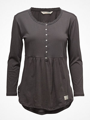 Odd Molly Jersey Girl L/S Top