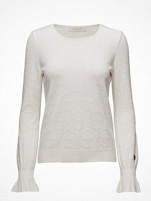 Tröjor - Busnel Bayeux Sweater