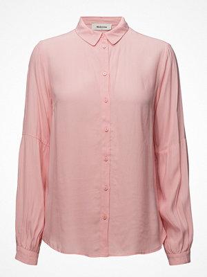 Modström Fleur Shirt