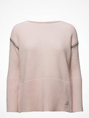 Odd Molly Stunning Sweater