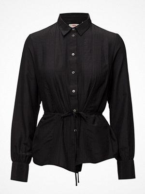 Levi's Oksana Shirt Jet Black
