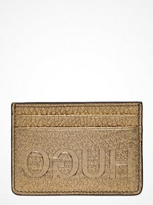 Plånböcker - Hugo Victorian Ll_s Card