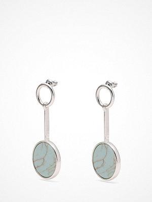 Pilgrim smycke Mina