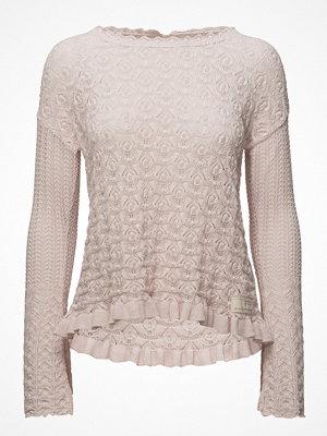 Odd Molly Holy Molly Sweater