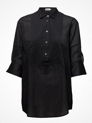 Filippa K Pintuck Tuxedo Shirt