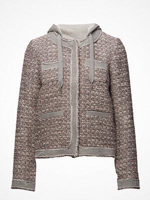 Edc by Esprit Jackets Indoor Woven