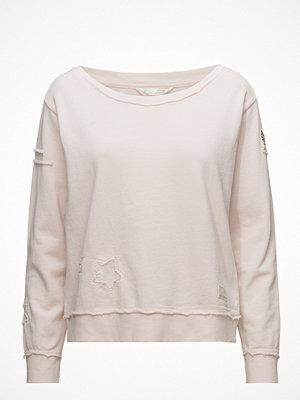 Odd Molly Honey Sweet Sweater