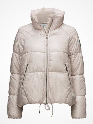 Odd Molly Embrace Jacket