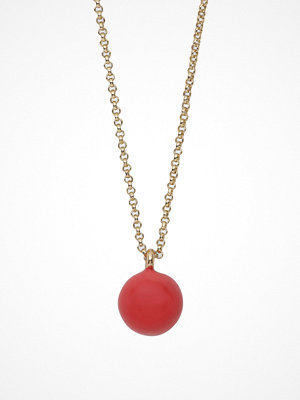 Pilgrim smycke Agnes