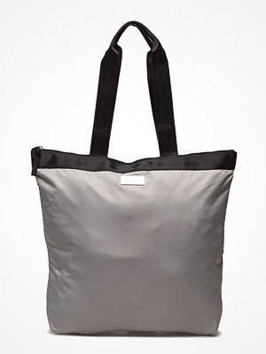 Masai omönstrad shopper Maddy Bag