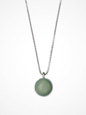 Pilgrim smycke Valeria