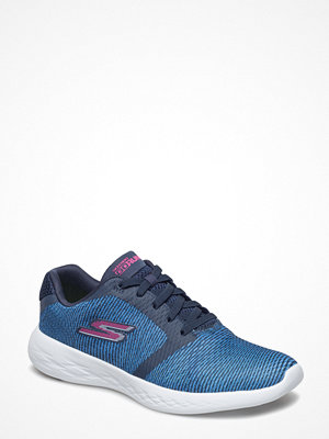 Skechers Womens Go Run 600