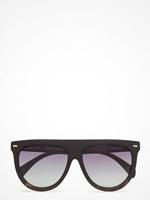 Solglasögon - Pilgrim Jamilla