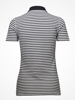 Tommy Jeans Tjw Essential Stripe