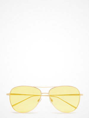 Solglasögon - Pilgrim Nani