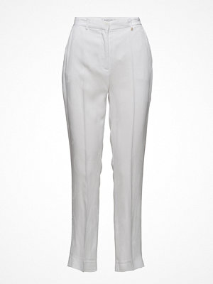 Marciano by GUESS vita byxor Crop Flare Pants