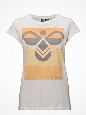 Hummel Hmledite T-Shirt S/S