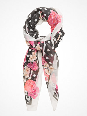 Guess Ot Coordinated Scarf