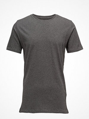 T-shirts - Knowledge Cotton Apparel Basic Tee With Chest Pocket Gots