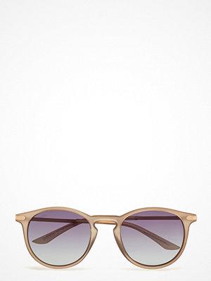 Solglasögon - Pilgrim Macon