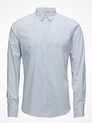 Skjortor - Filippa K M. Pierre Stretch Shirt