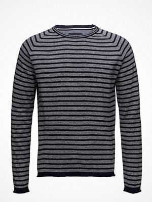 T-shirts - Signal Dirck Stripe