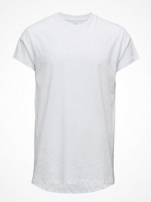 T-shirts - Won Hundred Layne_rubber