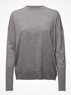 Filippa K Relaxed Merino Sweater