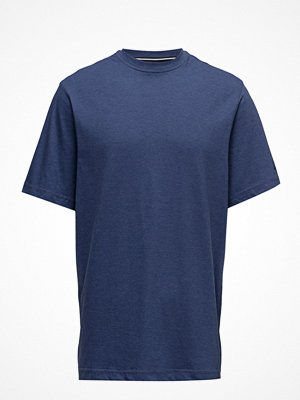 T-shirts - Signal Eddy