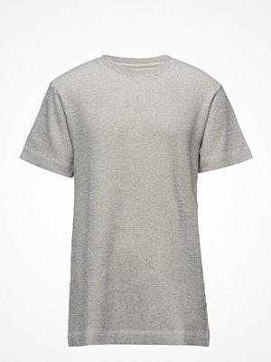 T-shirts - Libertine-Libertine Action
